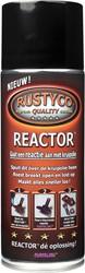 Rustyco Roestreactor 300 ml