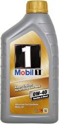 Mobil 1 FS 0W40 1 L