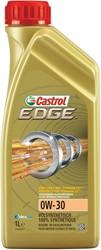 Castrol 1533ED Edge 0W-30 1L