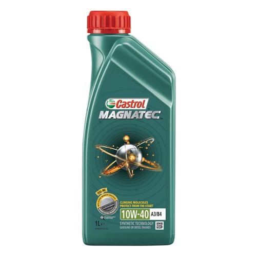 Castrol 151B55 Magnatec 10W-40 A3/B4 1L
