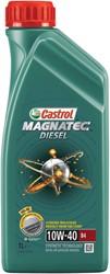 Castrol 151B5F Magnatec Diesel 10W-40 B4 1L