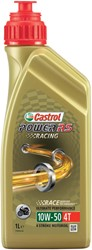 Castrol 14DA6F Power RS Racing 4T 10W-50 1L