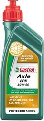 Castrol 154CAC Axle EPX 80W-90 1L