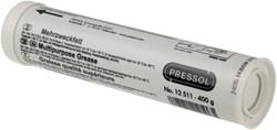 Pressol 12511 vethuls 400 gram