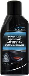 Protecton Bumper zwart 500ml