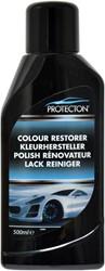 Protecton Kleurhersteller 500ml