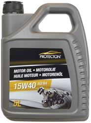 Protecton Motorolie 15W40 A3/B4 5L