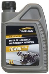 Protecton Motorolie semi-synthetisch 10W40 A3/B4 1L