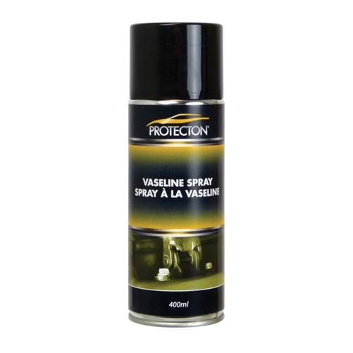 Protecton Vaselinespray 400ml