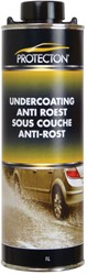 Protecton Anti roest 1L