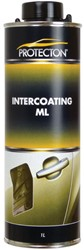 Protecton Intercoating ML 1L