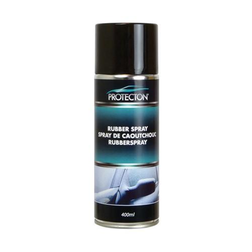 Protecton Rubberspray 400ml