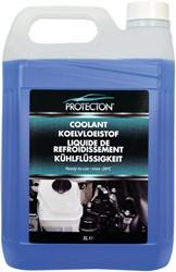 Protecton Koelvloeistof 5L kant&klaar