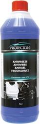 Protecton Koelsysteem antivries concentraat 1L