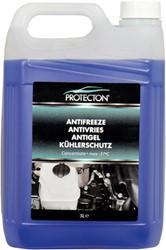 Protecton Koelsysteem antivries concentraat 5L