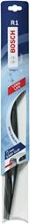 Bosch 1 Ruitenwisblad Rear 300mm, 1 stuk
