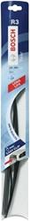 Bosch 3 Ruitenwisblad Rear 350mm, 1 stuk