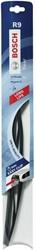Bosch 9 Ruitenwisblad Rear 350mm, 1 stuk