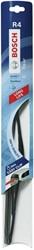 Bosch 4 Ruitenwisblad Rear 400mm, 1 stuk