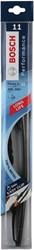 Bosch 11 Ruitenwisblad, Perfomance 400mm, 1 stuk