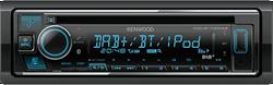 Kenwood KDC-BT730DAB Autoradio