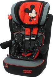 Disney Luxe I-Max Mickey