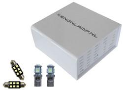 LED Binnenverlichting pakket