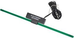 Antenne electronisch voorruit