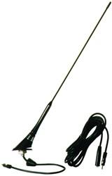 Antenne Golf V16