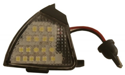 Canbus LED spiegelverlichting