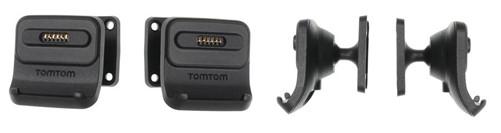 Brodit Active Dock TomTom GO 520/5200/620/6200