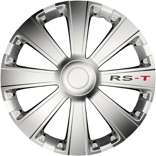 Wieldoppenset RS-T 16Inch