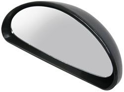 Dodehoekspiegel 13,5x5cm