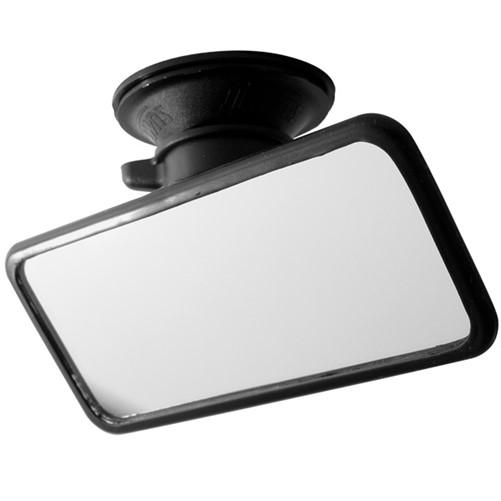 Binnenspiegel met zuignap RV34