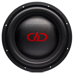 Digital designs 2012-D2 Subwoofer