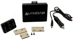 AUTODAB CONNECT