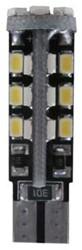 LED verlichting motor