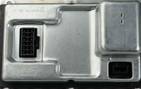 Valeo 5GL ballast geschikt voor Chrysler/Saab/Renault/Citroen-2