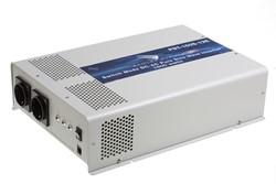 Omvormer 12V - 230V 1500W zuivere sinus