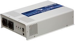 Omvormer 12V - 230V 2000W zuivere sinus