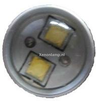 30w Canbus LED mistlicht w21 / 5w-2