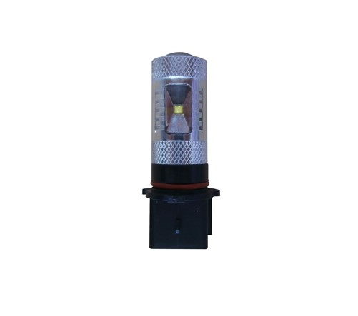 30w Canbus LED dagrijverlichting PSX26w