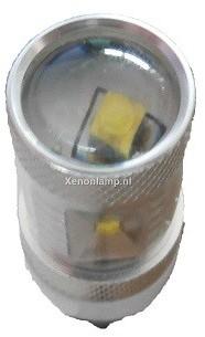 30w Canbus LED mistlicht w21 / 5w-3