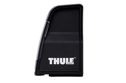 Thule 314000  Load Stop (set of 2)