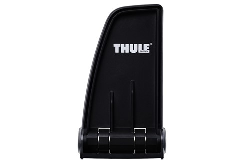 Thule Fold Down Load Stop (set of 2)