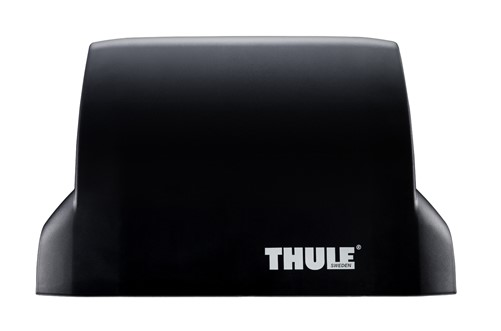 Thule 321000  Front Load Stop (combined with 322)