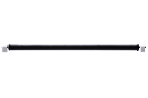 Thule Roller, 1100 mm