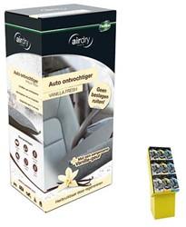 Airdry & Pingi