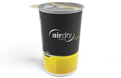34.605000 AIRDRY CUP MOBILE
