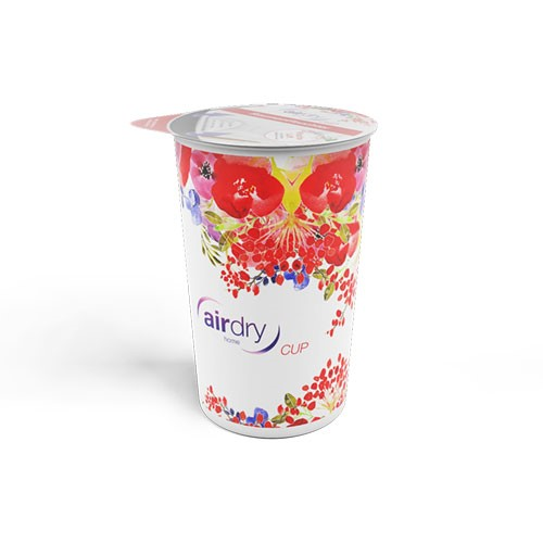 34.605020 AIRDRY CUP FLOWER ZOMERSE